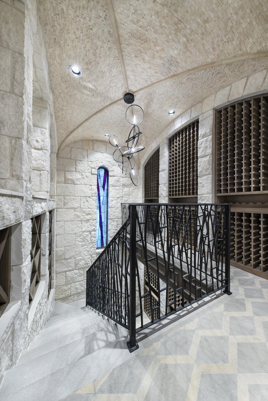 Wine Room 11.jpg