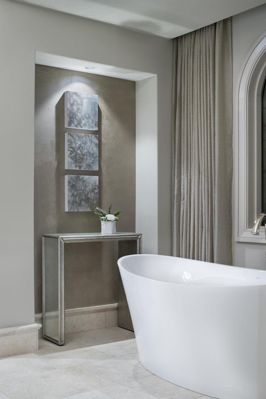 Master Bath 93.jpg