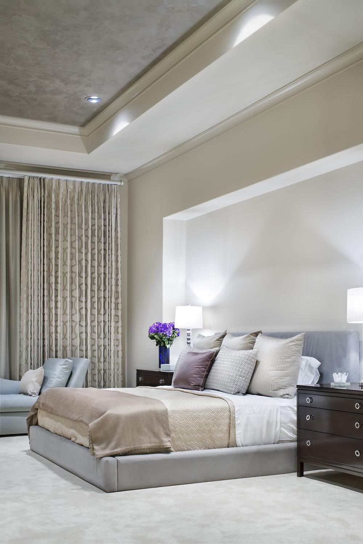 Master Bedroom 51.jpg