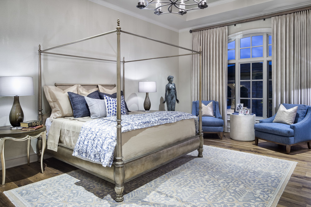 Let's Connect - I would love to hear from you and start building our relationship.Feel free to call anytime (512) 766-7036Or email me at susie@marioninteriordesign.com