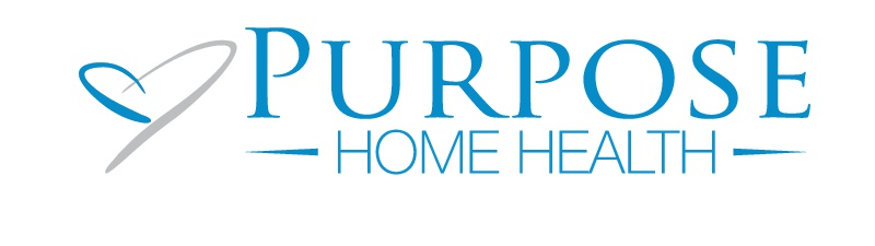 Purpose Home Health, Inc