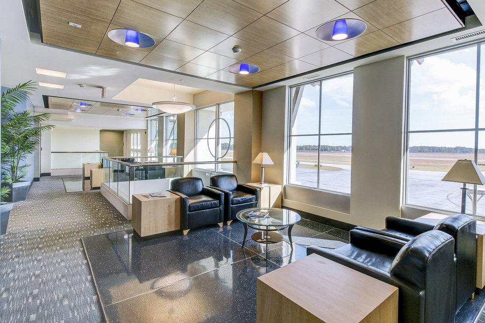 upstairs lounge  3 MLS.jpg