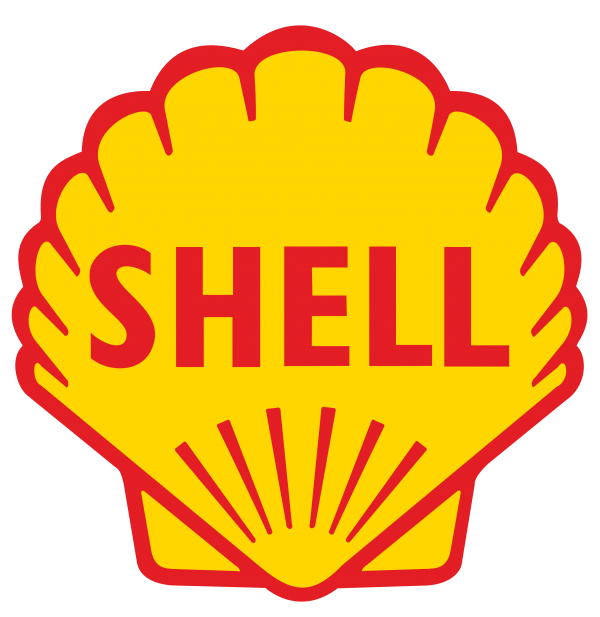 shell logo png.png