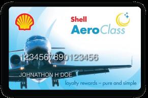 AeroClassCard-web-01.png