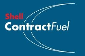shell contract fuel logo.jpeg