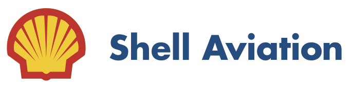 Shell-Aviation-Logo.png