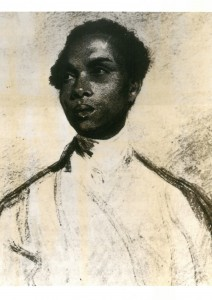 "- The Georgian period was a time of immense growth and change in Britain, a pivotal point in British history. Whilst there were a number of prominent figures leading and shaping the campaign for racial equality in Georgian Britain, there were a larger number of more ""everyday"" Black Georgians, working particularly as domestic servants."