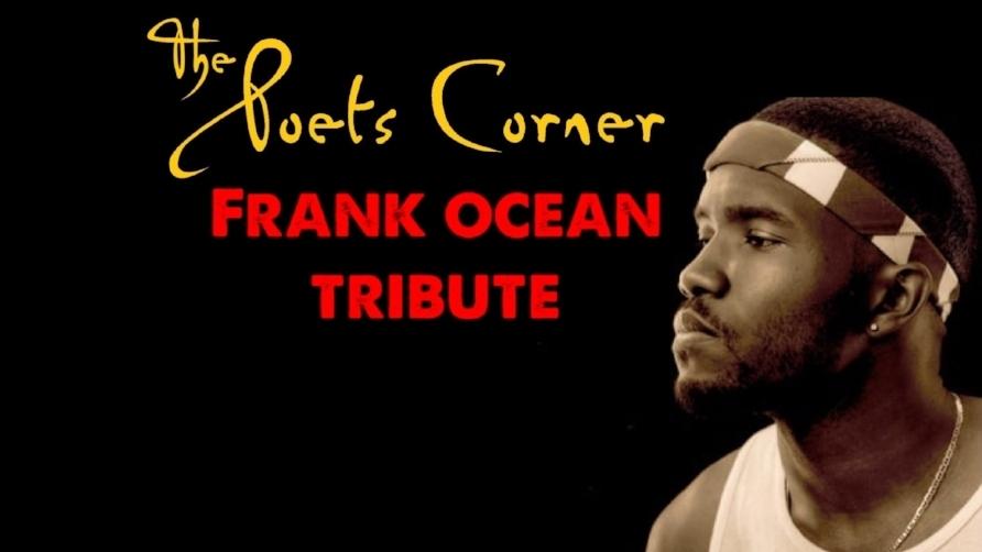 Frank Ocean.jpeg