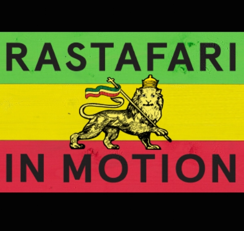 Rastafari in Motion 3.jpg