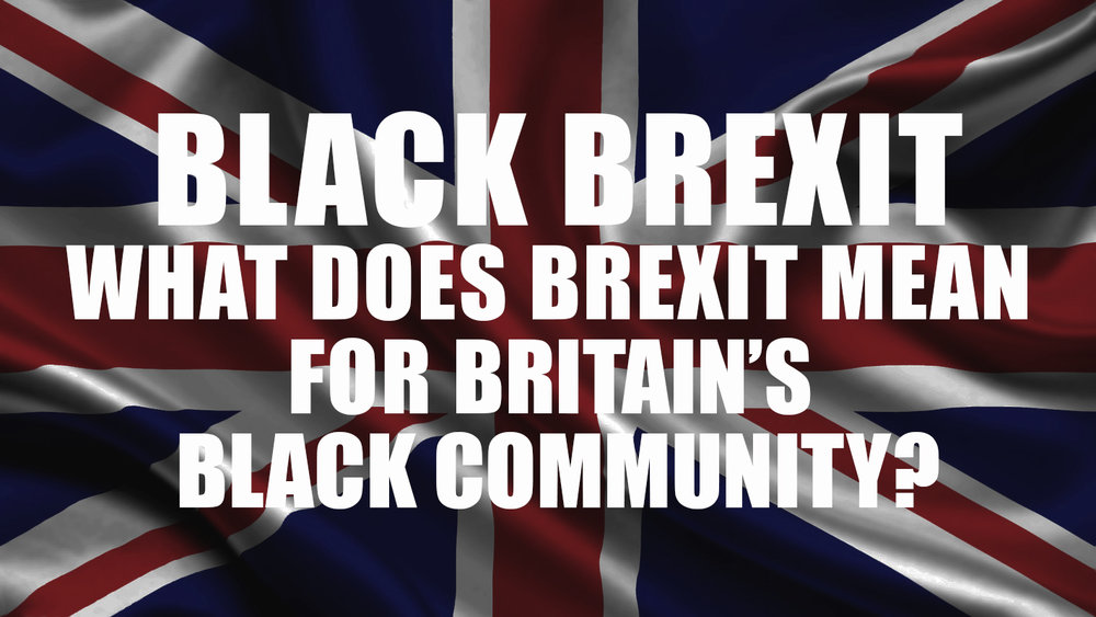 Black Brexit_4.jpg