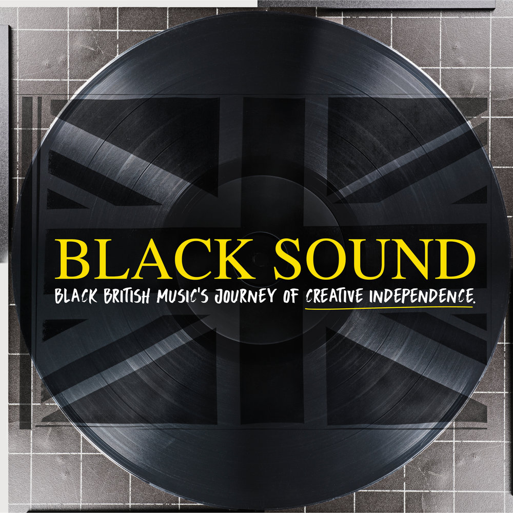 Black Sound key vis. 2[1].jpg
