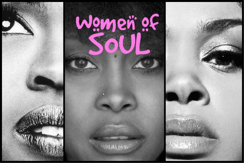 Poets Corner-women-of-soul.jpg