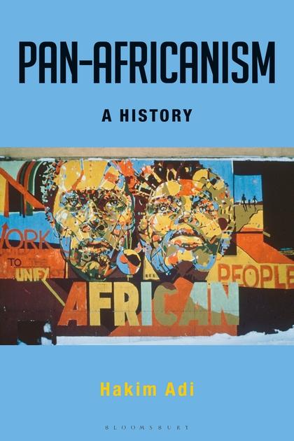 Pan-Africanism_cover.jpg