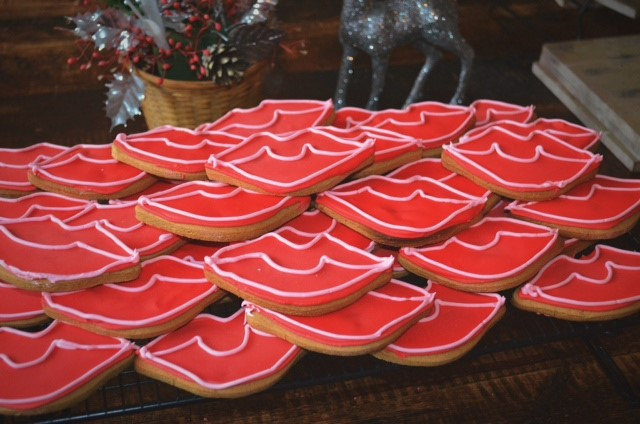 Cooking course-Biscuits.jpg