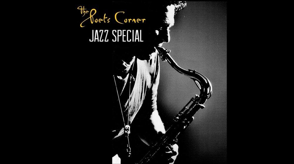 Poets Corner-Jazz.jpg