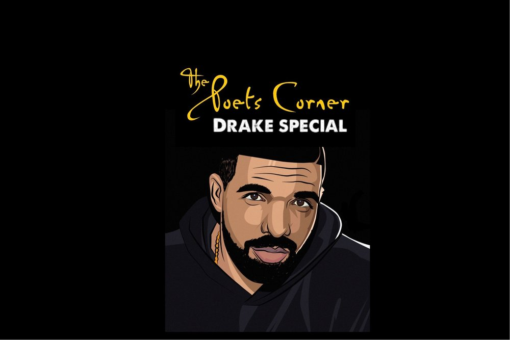 Poets Corner-Drake-2.jpg