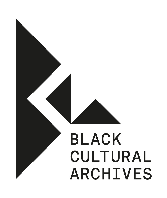 Black Cultural Archives