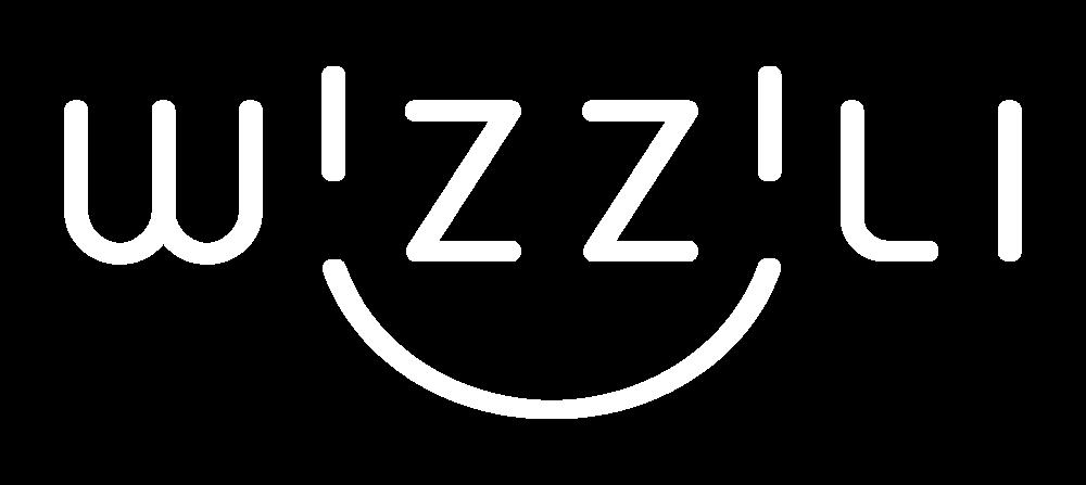 Wizzili_Logo_White.png
