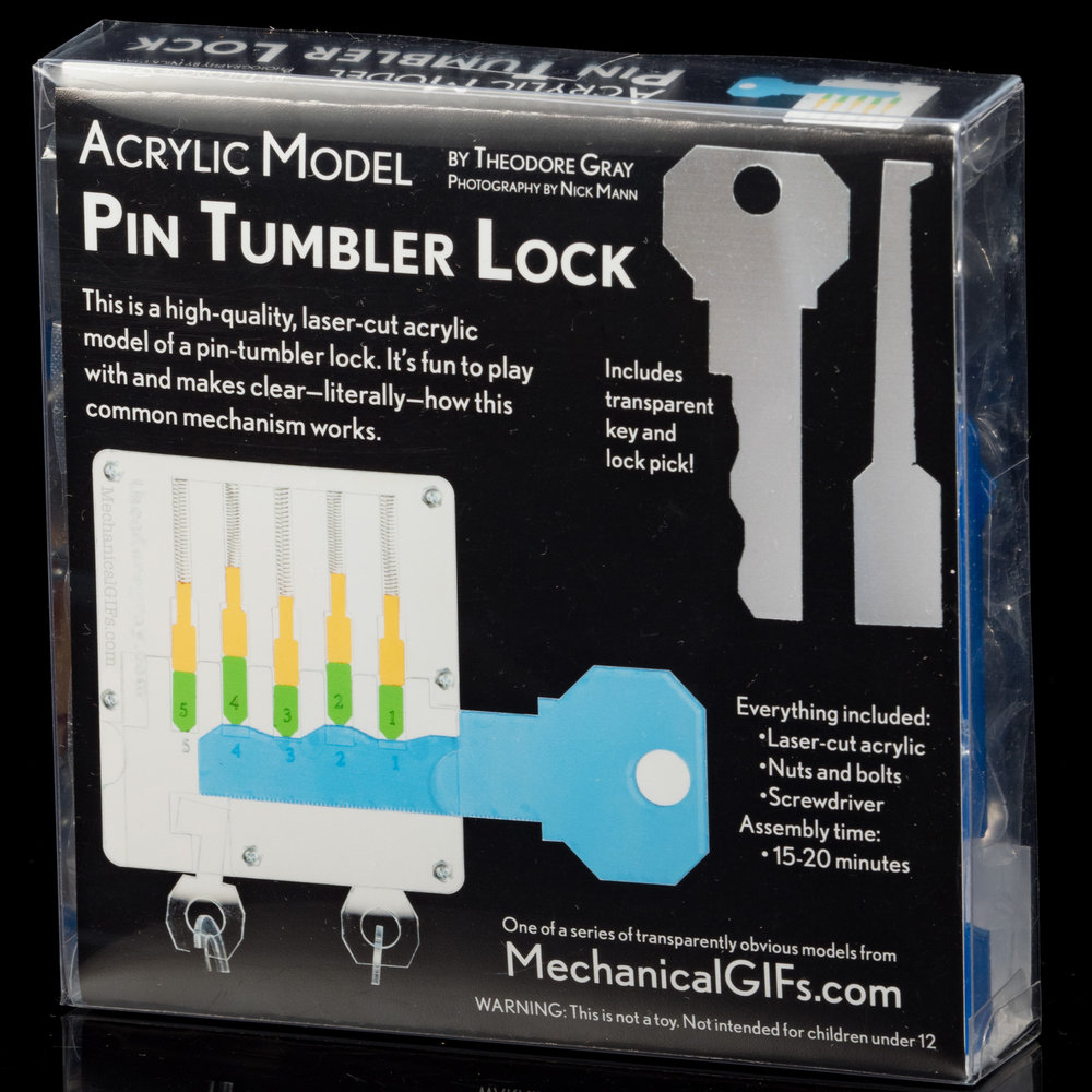 Lock.square.jpg