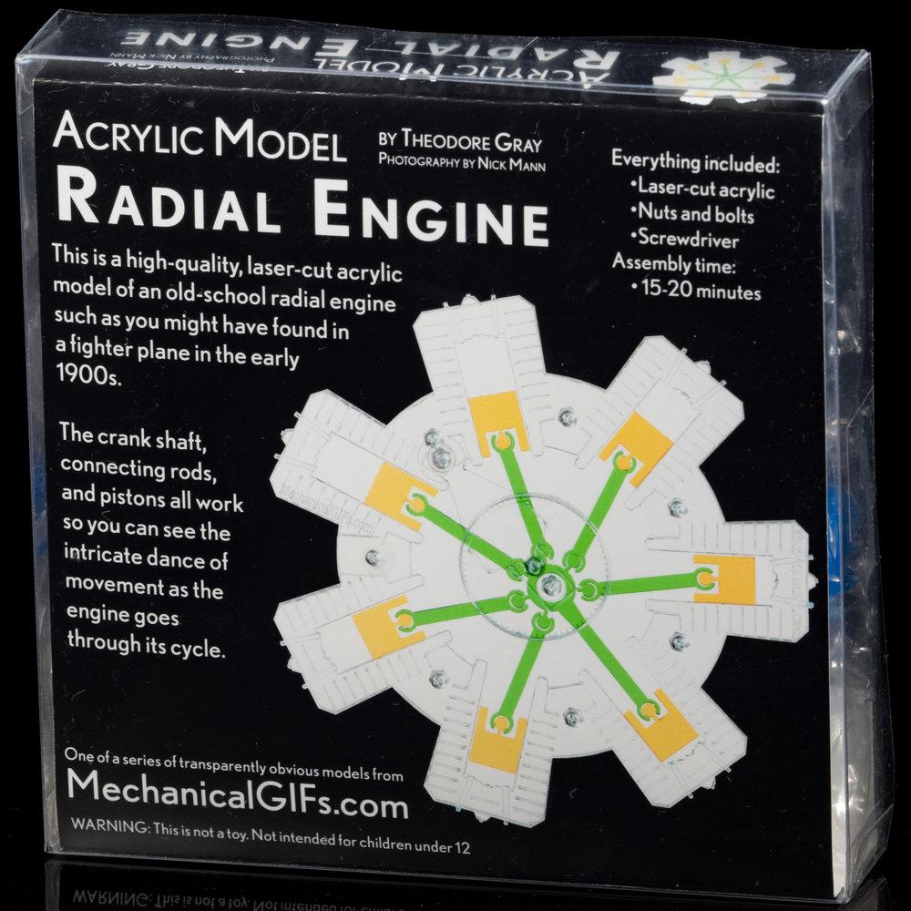 RadialEngine.square.jpg