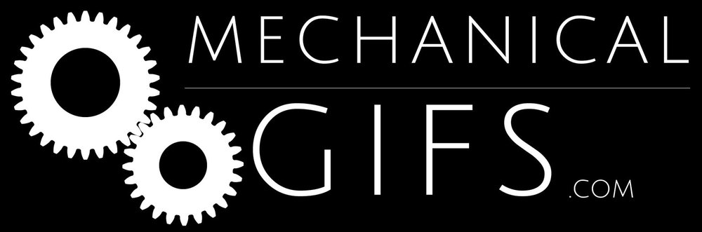 Mechanical-Gifs-Logo-Black-Background.jpg