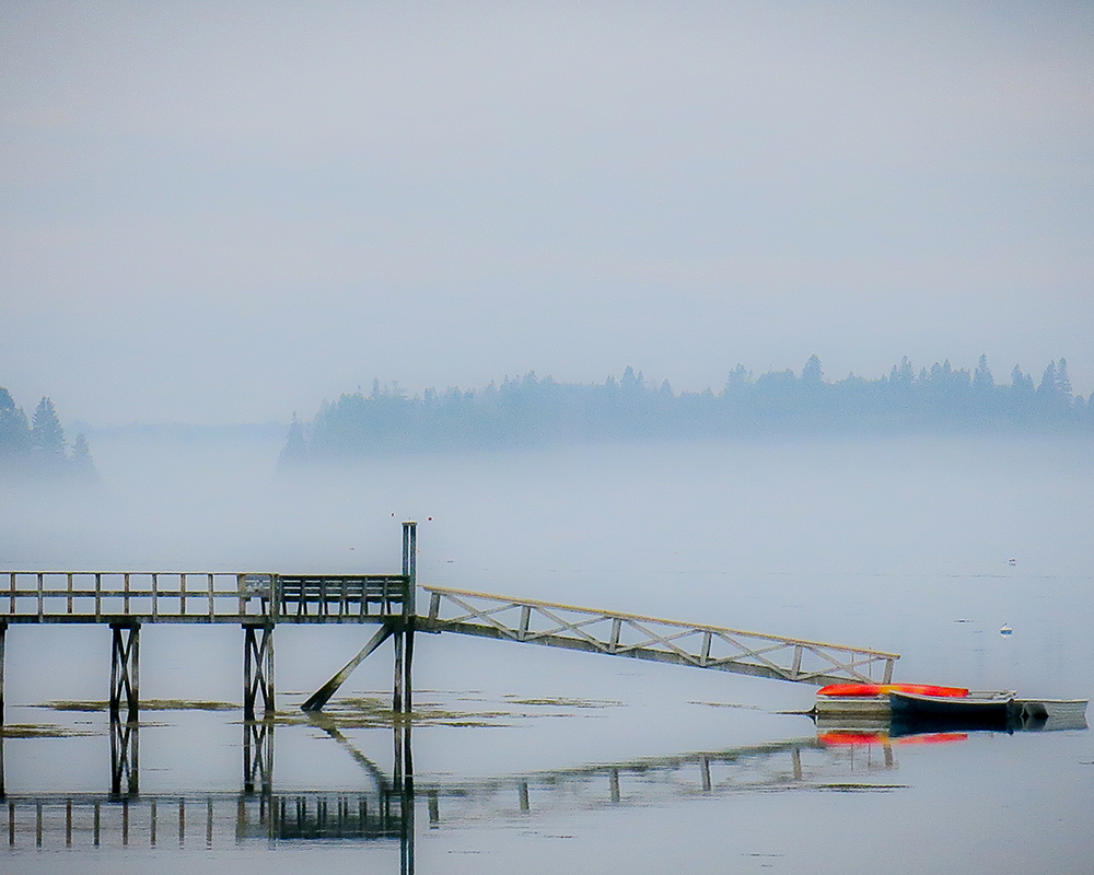 Misty Morning on Sawyers Island_1000.jpg