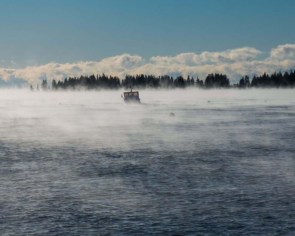 Lobster Boat Spruce Head_1000.jpg