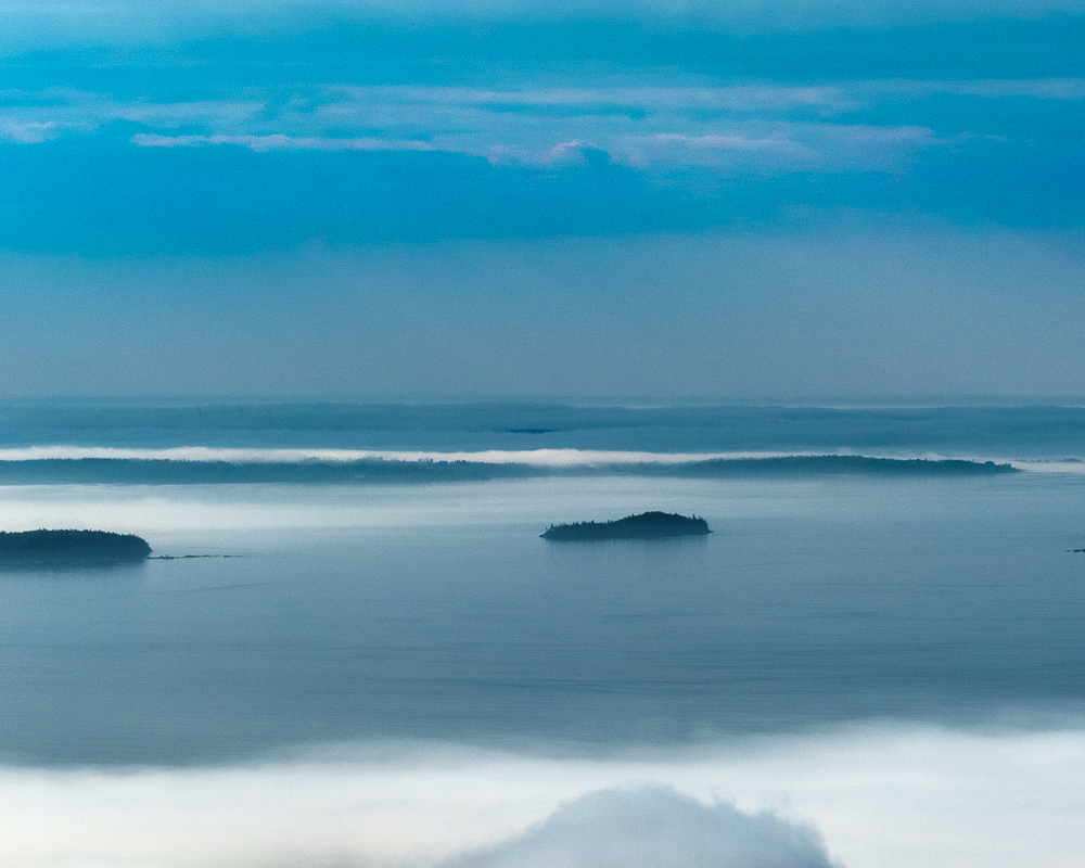 Mark Island.jpg