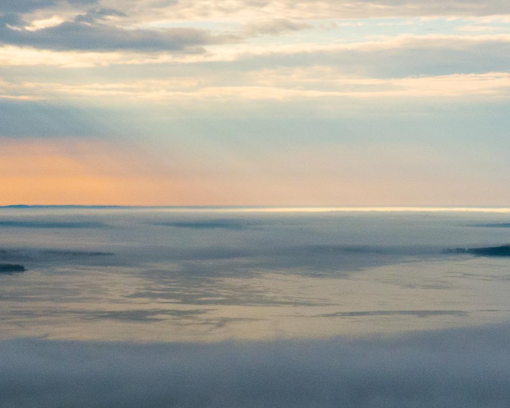 Serene Waters.jpg