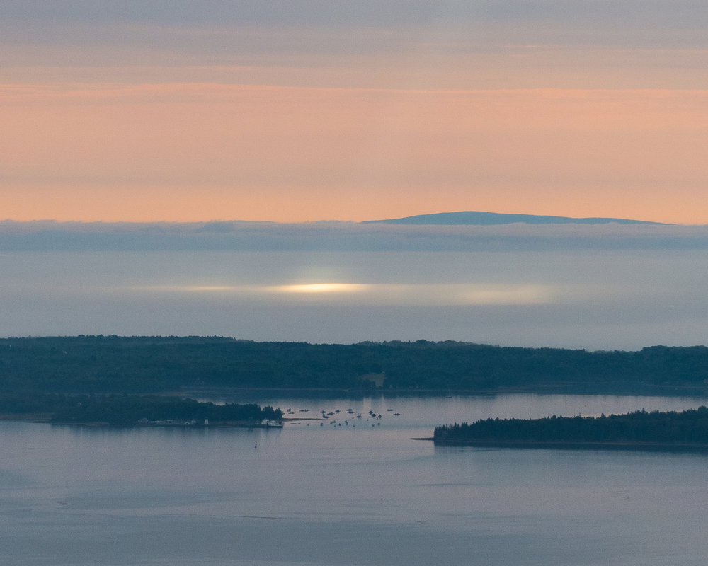 Sunlight between Isleboro & Acadia.jpg