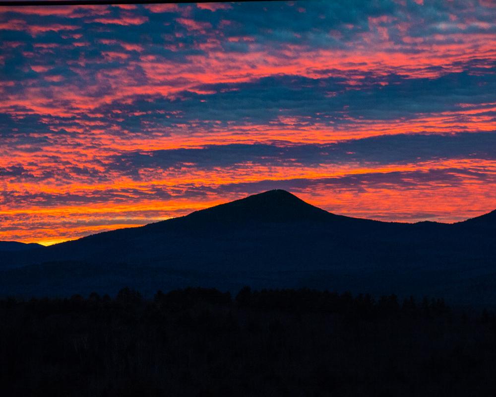 Sunset Western Maine.jpg