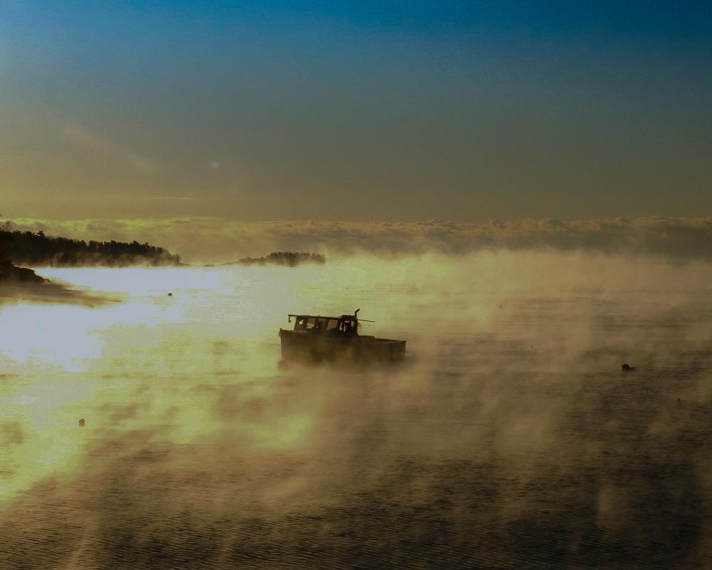 Rockport Harbor Seasmoke.jpg