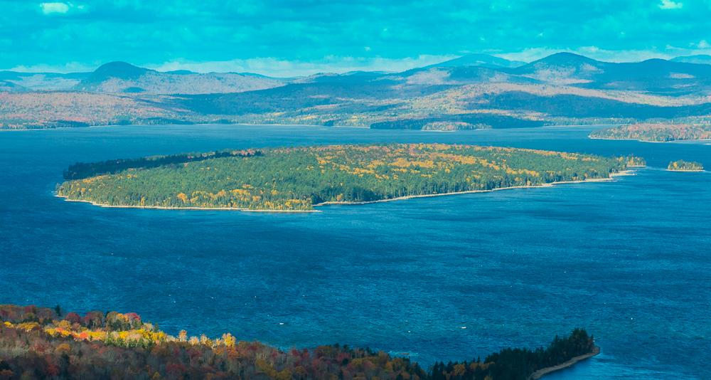 Rangely Lakes.jpg