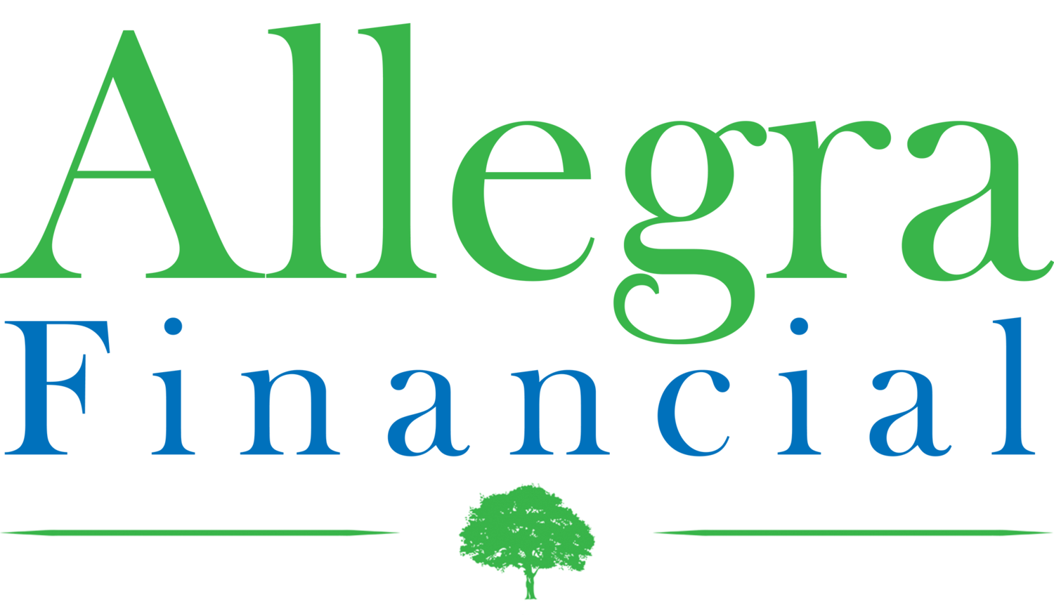 Allegra Financial