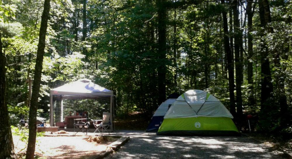 Lake-Powhatan-Camping.jpg