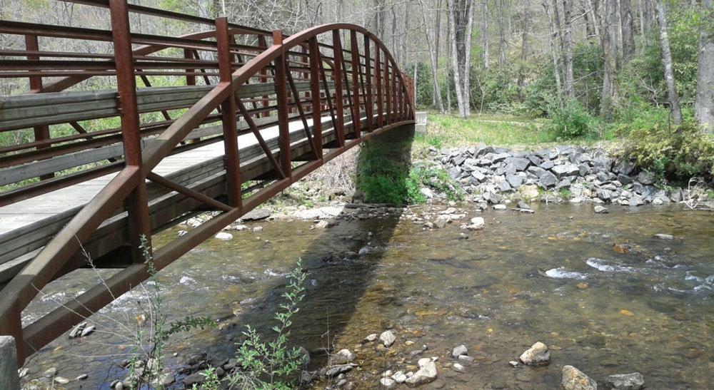 North-Mills-River-Bridge.jpg