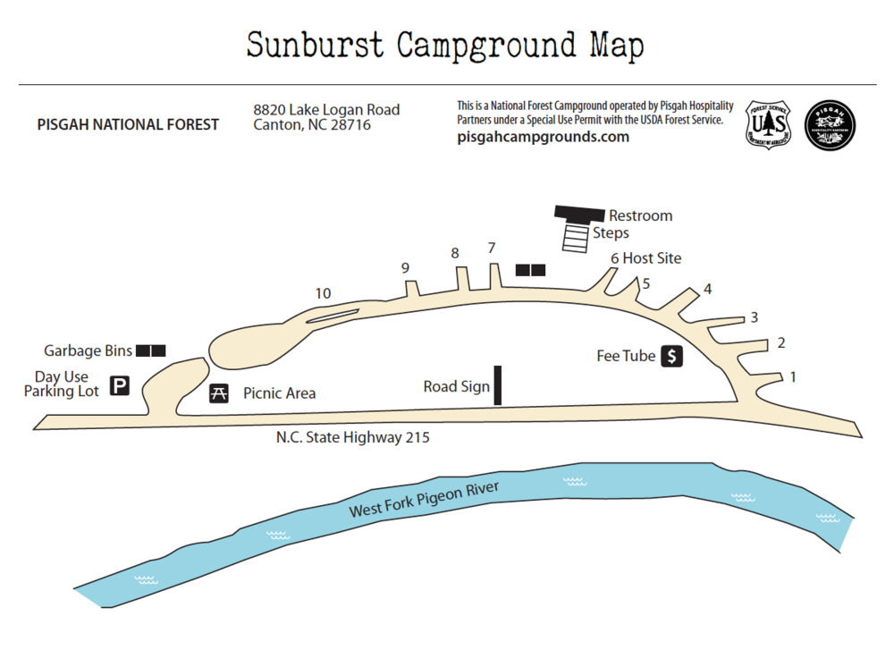 Sunburst-Campground-Map.png
