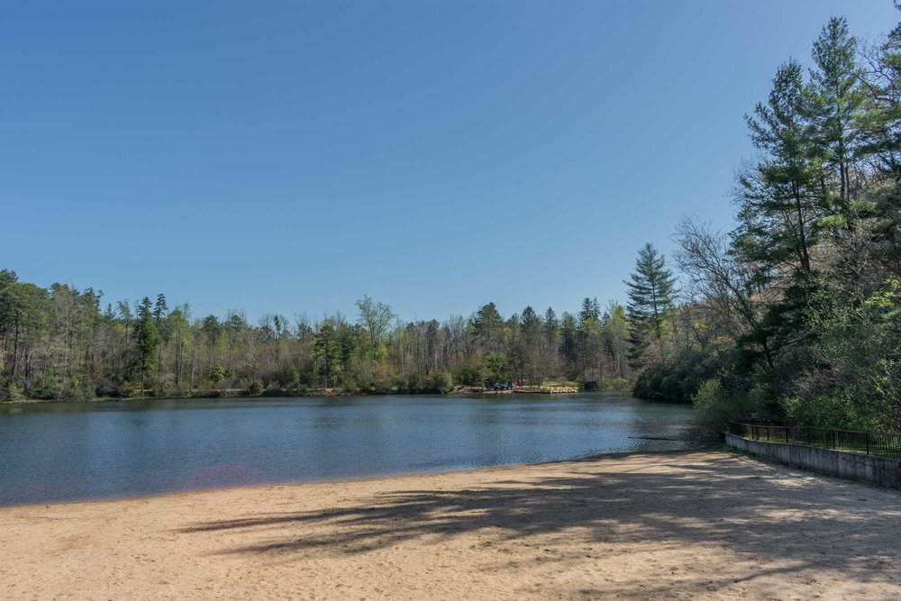 Lake-Powhatan.jpg