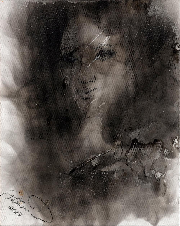Smoke-Piece_13_crop.jpg