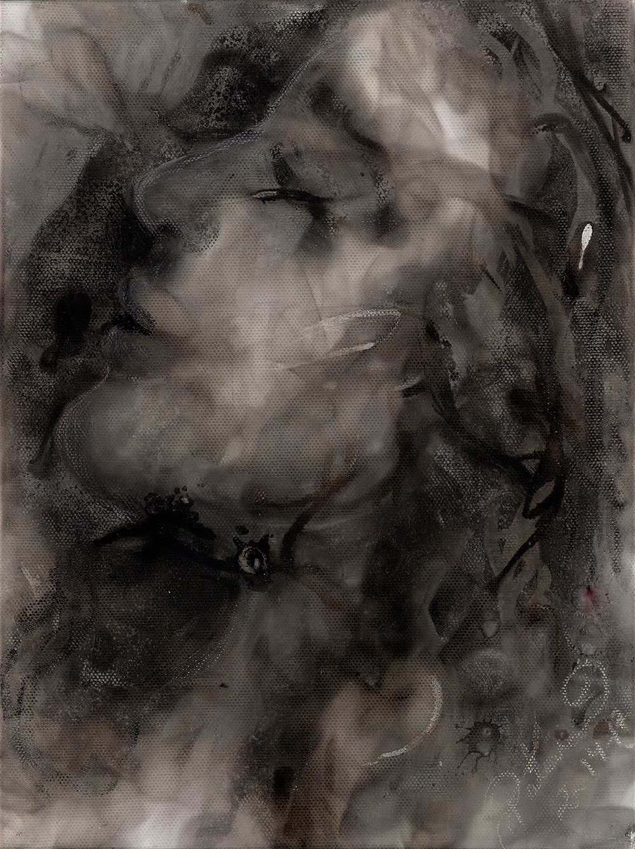 Smoke-Piece_11_crop.jpg