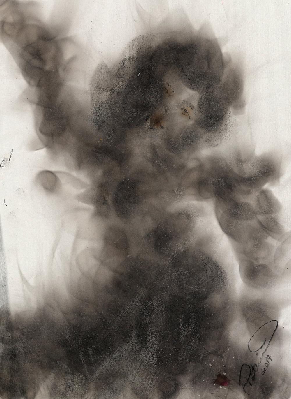 Smoke-Piece_3_crop.jpg