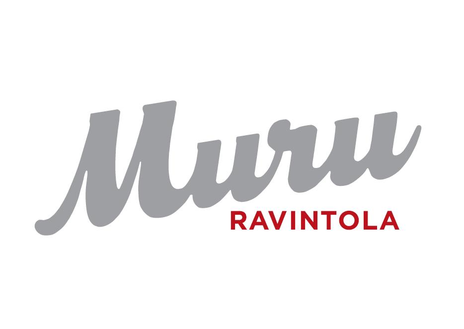 murulogo1.png