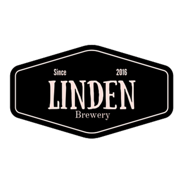 Linden Brewery.png