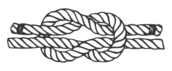 knot-picture2.png