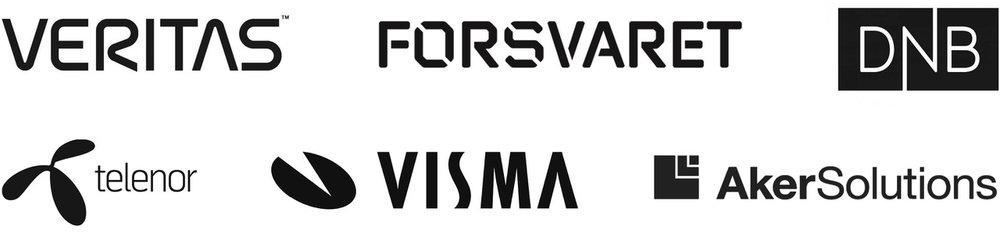 logos_1.jpeg