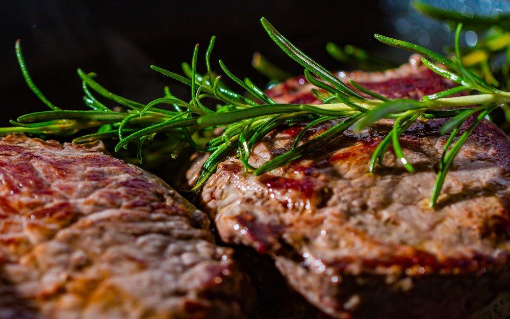 steak-2936531_1920.jpg