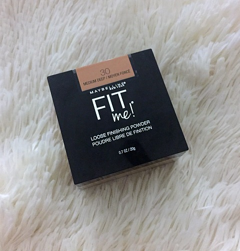 Maybelline-Fit-Me-Finishing-Powder.jpg