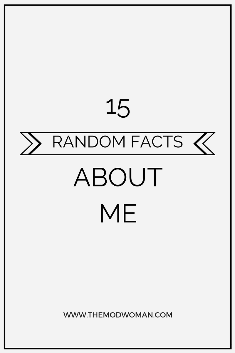 15-Facts-About-Me (1).png
