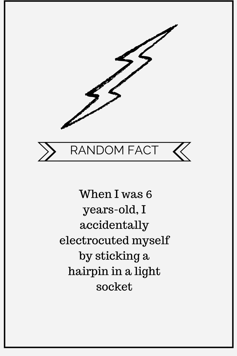 RANDOM FACT-Number-1.png