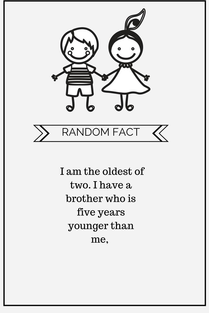 RANDOM FACT-Number-2.png